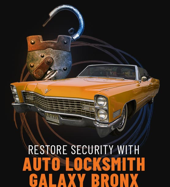 rekey locks service in Bronx, NY