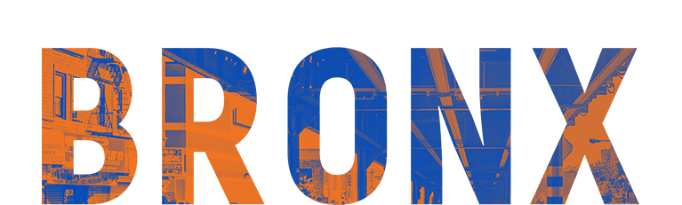 Your Local Locksmith Bronx, NY